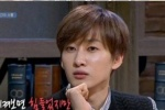 อึนฮยอก SJ เปิดเผยคิดถึงวันเก่า ๆ ในตอนเด็ก ทำเอาซึ้ง