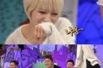 โชอา AOA ระเบิดความน่ารักในการสาธิตท่าแมวแอ๊บแบ๊วของเธอ