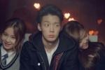 เพลงเกาหลีใหม่ ฮาอี ซูฮยอน MV I'M DIFFERENT feat บ๊อบบี้ iKON