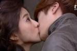 12 วันสำคัญสำหรับคู่รักเกาหลี ใครอยากมีแฟนเป็นหนุ่ม-สาวเกาหลีต้องไม่พลาด!