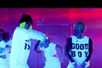GD แทยัง เปิดตัว MV Good boy เพลงเกาหลีใหม่ล่าสุด