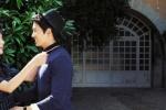 จีซอง ลีโบยอง เผยข่าวดี ลีโบยองตั้งท้องลูกคนแรกแล้ว