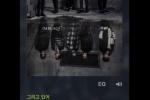 MBLAQ คัมแบ็ค ซานดาร่า 2NE1 สนับสนุนน้องชายเต็มที่