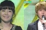 คยูฮยอน sj เผยถูกหาว่าเป็นแฟนกับพี่สาวตัวเองบ่อยมาก