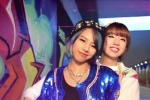 Tiny-G ซับยูนิตปล่อย MV The Only One ร้องเป็นภาษาไทย!