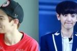 10 ไอดอลชายเกาหลียิ้มที ลักยิ้มโผล่ละลายหัวใจ (1)