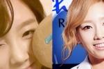 11 ไอดอลหญิงเกาหลียิ้มที ลักยิ้มละลายหัวใจสุด ๆ