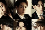 B.A.P จะยื่นฟ้องเพื่อขอยกเลิกสัญญากับต้นสังกัด TS Entertainment