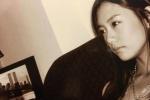 คลาร่า ลี สวยอันดับ 2 ของโลก เผยภาพถ่ายในอดีตเมื่อ 10 ปีก่อน ชาวเน็ตอึ้ง