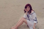ฮโยซอง secret โพสต์ข้อความถึงแฟน ๆ หลังมีข่าวลือเกี่ยวกับ TS Ent
