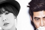 ซันนี่ snsd แทคยอน 2PM ถูกแฟนๆจับได้ถึงความติงต๊องของทั้งคู่บนทวิตเตอร์