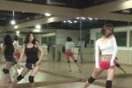 QUEENB'Z โชว์คลิปเต้นสุดเอ็กซ์เซ็กซี่ในเพลง cover Wiggle