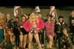 เพลงเกาหลีใหม่ WASSUP MV Shut Up U