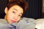 เฮนรี่ SJ-M ขอร้องซาแซงแฟนผ่านทวิตให้เขาได้พักผ่อนบ้าง