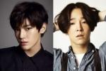 แทยง แทฮยอน สื่อเกาเปรียบเทียบการกระทำ SM กับ YG เนติเซ็นเกาฯสวดยับ