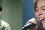 10 คลิปวิดีโอไอดอลเกาหลีที่ทุกคนต้องตกตะลึงกับเสียงสูงของพวกเขา