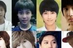 5 ไอดอลเกาหลีที่เติบโตในวงการมาตั้งแต่เด็กและเซ็กซี่ขึ้นทุกวันๆ