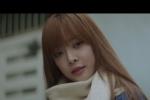 เพลงเกาหลีใหม่ Melody Day MV Anxious