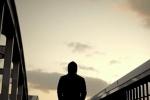 เพลงเกาหลีใหม่ Nell MV Green Nocturne