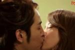 14 ซีนจูบสุดยอดแห่งความร้อนแรงของไอดอลเกาหลี