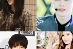 12 ไอดอลเกาหลีรุ่น 91 ไลน์รุ่นฮอตฮิตที่มีไอดอลจากหลายวงดังของวงการ