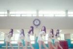 เพลงเกาหลีใหม่ G-Friend MV Glass Bead