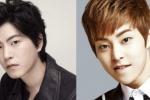 10 คู่ไอดอลเกาหลีที่พวกคุณจะต้องไม่เชื่อว่าพวกเขาอายุเท่ากัน!