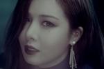 เพลงเกาหลีใหม่ 4minute MV Cold Rain