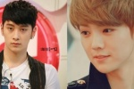 20 ไอดอลเกาหลีที่ไม่น่าเชื่อว่าพวกเขาอายุเท่ากัน!