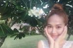เจสสิก้าแวะมาเที่ยว 'ภูเก็ต' ประเทศไทยอย่างเงียบ ๆ แต่แอบแง้มภาพถ่ายโชว์แฟน ๆ