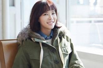 ฮวางจองอึม แสดงความเห็นประเด็น คิดยังไงที่ไอดอลเกาหลีมาเป็นนักแสดง?!!