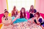 CLC เผยความแบ๊วใสใสใน MV Like พร้อมฉากสุดฮาที่ห้ามพลาด