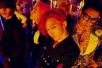 BIGBANG ปล่อยเอ็มวีใหม่ล่าสุด BANG BANG BANG ออกมาแล้ว!!