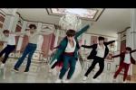 2PM เปิดตัวเอ็มวีคัมแบ็คเพลง My House งานนี้หล่อพลีชีพกันทุกคน!!