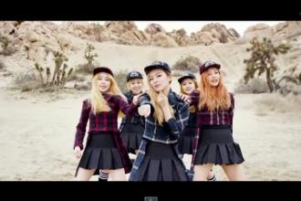 Red Velvet เด็ดสุด!! เปิดเผยภาพถ่ายหายากของสาว ๆ ในวัยเด็ก! จะแบ๊วแค่ไหน?