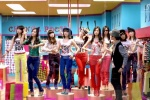 ท็อป 15 มิวสิควิดีโอของค่าย SM Entertainment!! สาวก SM ห้ามพลาด!!