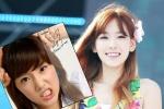 12 ภาพถ่าย 'ฟัน' ของไอดอลเกาหลี! ที่อาจจะทำให้ทุกคนอ้าปากค้าง!!