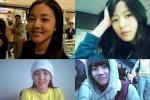 5 ไอดอลหญิงเกาหลีที่ชาวเน็ตยกย่องว่าสวยใสแบบธรรมชาติมาตั้งแต่เด็ก!!