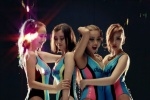 Wonder Girls คัมแบ็กพร้อมเอ็มวีใหม่ I Feel You ชุดว่ายน้ำแซ่บมาก!!