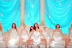 Girls' Generation ปล่อยเอ็มวีเพลงเต็ม Lion Heart กับท่าเต้นย้อนยุคสุดเซ็กซี่!!