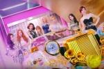 Girls' Generation ปล่อยเอ็มวีรัว ๆ ล่าสุด You Think กับชุดหนังสุดเซ็กซี่!!