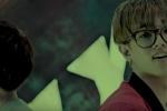 JYP เดบิวต์วงใหม่ DAY6 ปล่อยเอ็มวีเดบิวต์ Congratulations ออกมาแล้ว!