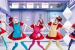Red Velvet ในที่สุด!! ปล่อยเอ็มวี Dumb Dumb กับท่าเต้นน่ารักเขย่าหัวใจออกมาแล้ว!