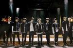UP10TION ปล่อยเอ็มวีเดบิวต์ So Dangerous พร้อมท่าเต้นสุดแซ่บจาก 10 สมาชิก!