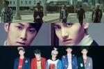 ชาวเน็ตเกาหลีเผยรายชื่อท็อป 5 ไอดอลชายเกาหลีแบบกลุ่ม!