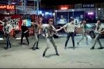 GOT7 ปล่อยเอ็มวีคัมแบ็กตัวเต็ม If You Do กับภาพลักษณ์แบดบอยออกมาแล้ว!!