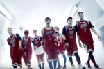 iKON ปล่อยเอ็มวีเพลง RHYTHM TA กับลุคฮิพฮอพแบบเต็มรูปแบบ!!
