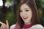ไอรีน Red Velvet กับภาพถ่ายพรีเดบิวต์ที่ชาวเน็ตเกาฯเผยว่ายังไม่เคยมีใครเห็น!