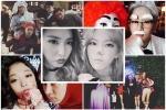 ศิลปิน SM ทั้ง SJ SNSD EXO ฯลฯ เข้าร่วมงานฮัลโลวีนกับภาพถ่ายหลอน ๆ รวมไว้ที่นี่เพียบ