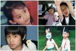 15 ภาพถ่าย Unseen ในอดีตที่หาดูยากของเหล่าไอดอลเกาหลีทั้งชายและหญิง!